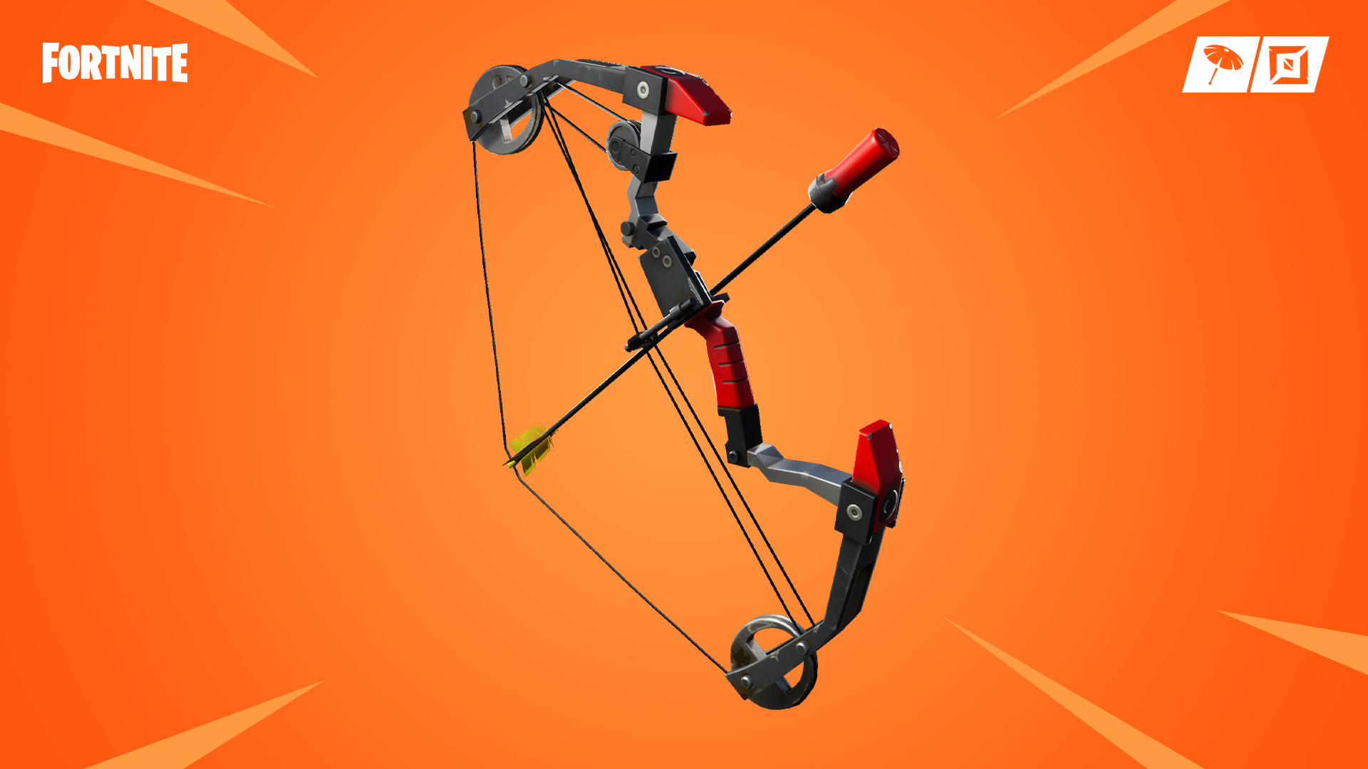 ", Boom Bow removed from Fortnite Team Rumble LTM for being ""too powerful"", AllYourGames.com, AllYourGames.com"