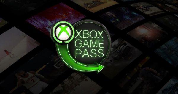 https://www.vg247.com/  Gagnez jusqu'à 10 000 points Microsoft Rewards rien que pour jouer à des jeux Xbox Game Pass Xbox Game Pass 600x316