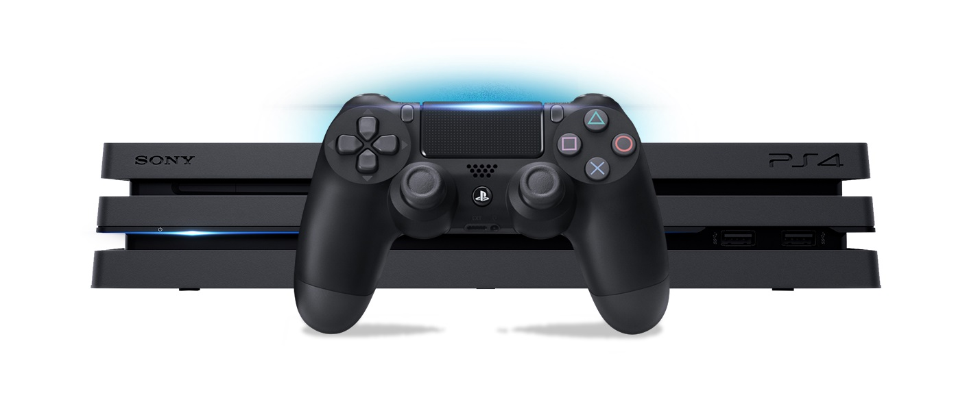 The best PS4 games ever: Every must-play on Sony's flagship console