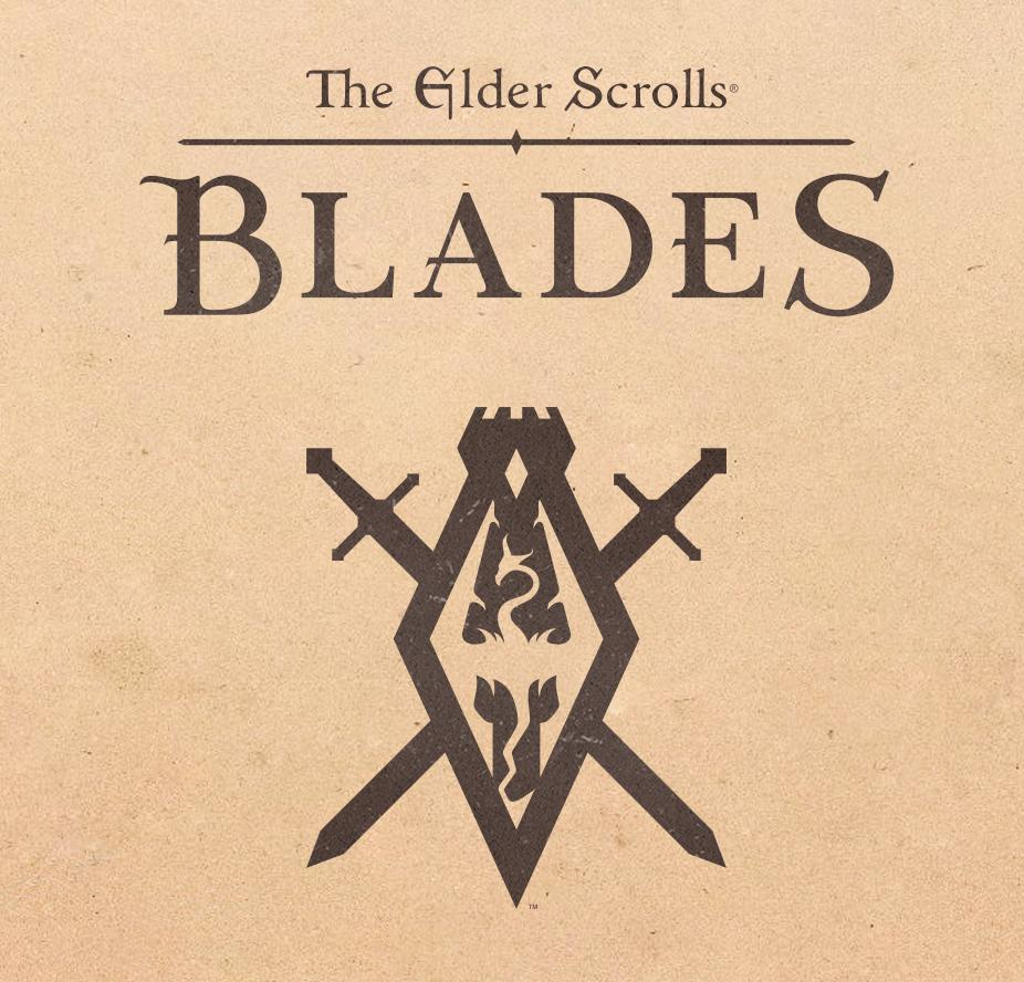 The Elder Scrolls: Blades update nerfs Silver Chests in response to player backlash