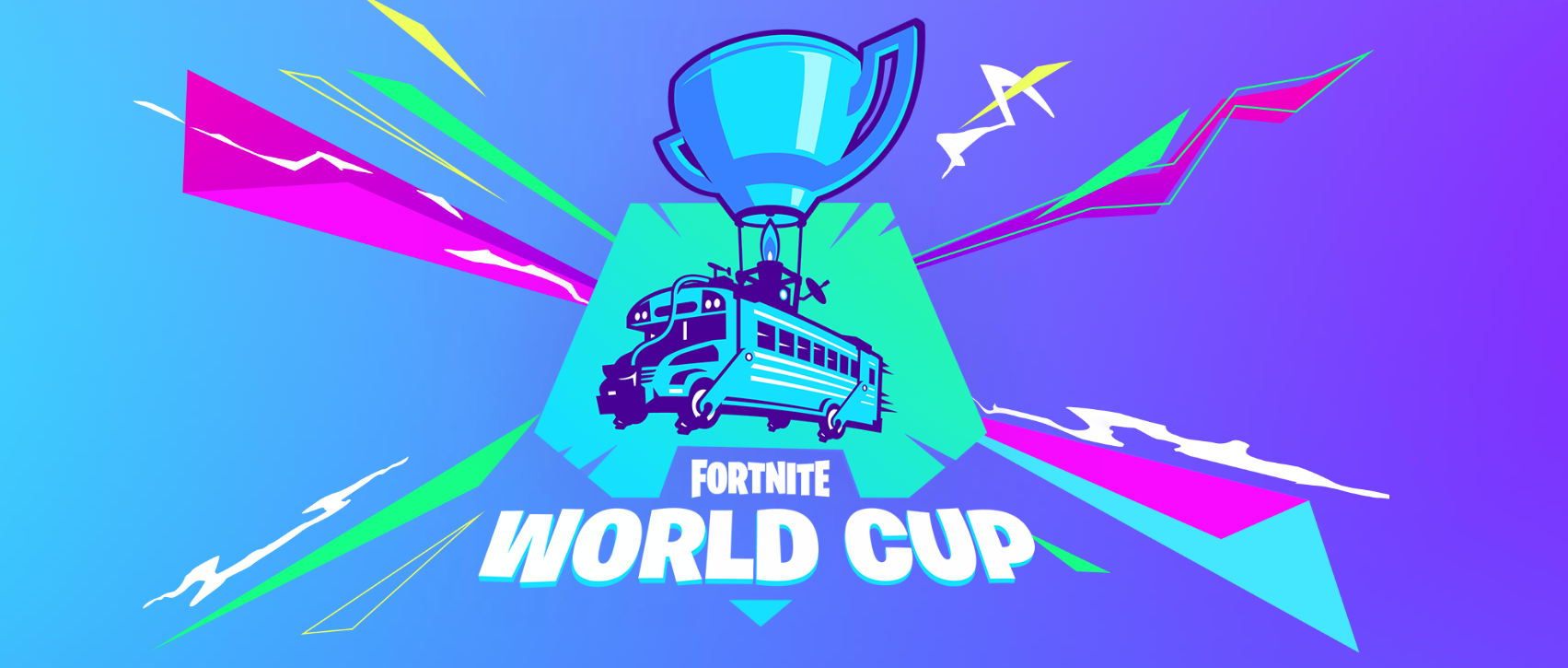 Fortnite Arena Do Divisions Average Out Fortnite How To Advance Through The Arena Divisions And Take Part In The World Cup Online Opens Vg247