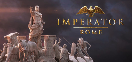 Imperator: Rome guide - loyalty, population growth