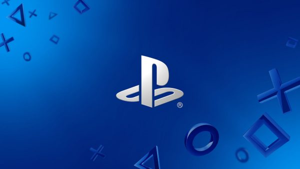 PS5 may not have launched yet, but Sony is already trademarking PS6 up to PS10