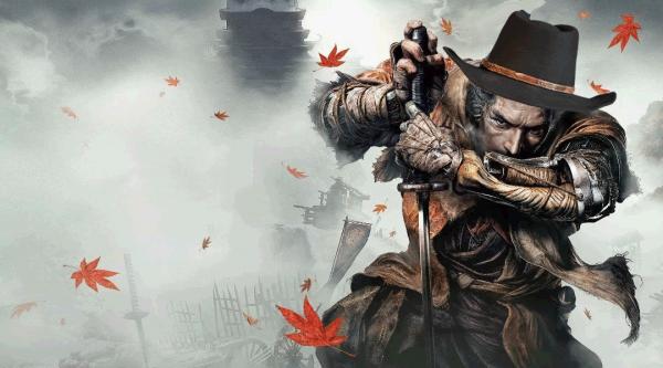 Sekiro creator would like to make a Rockstar-style narrative driven game