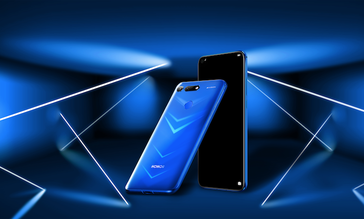 honor s view20 the best budget phone for playing fortnite at 60fps vg247 - honor view 20 fortnite gameplay