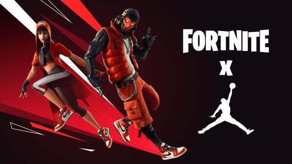 Fortnite v9 10 update adds Hot Spots, new LTM rotations and