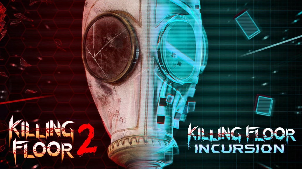 Killing Floor: Double Feature bundle announced, includes all DLC