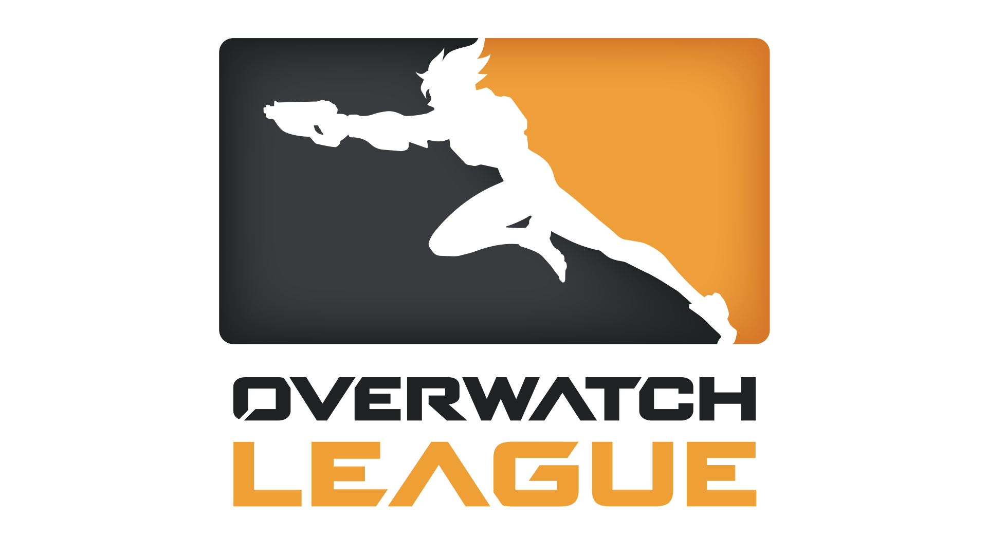 Overwatch League commissioner leaves for Epic Games to oversee esports division