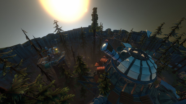 Outer Wilds release date announced, and it's very, very soon - VG247