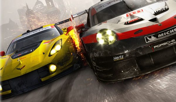 Grid reviews round-up, all the scores for Codemasters' latest