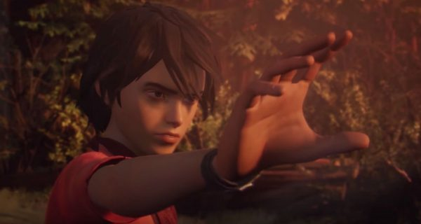 Life is Strange 2's first season is 50 percent off on PS4, Xbox ...