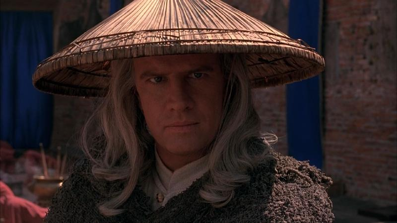 Mortal Kombat 11 may have at one point included more of the 1995 movie actors thumbnail