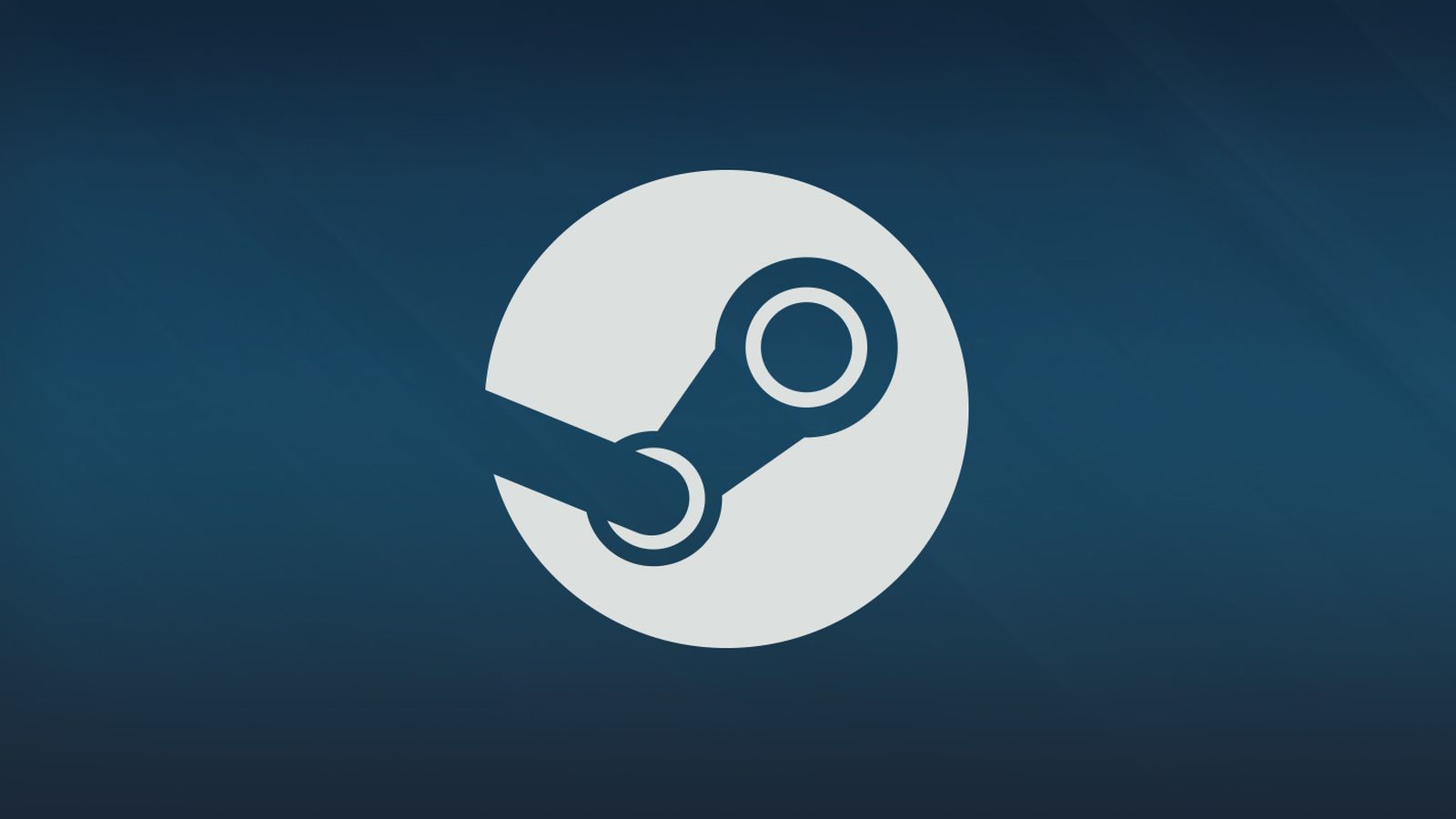 Steam Chat gets its own app on Android, iOS - VG247