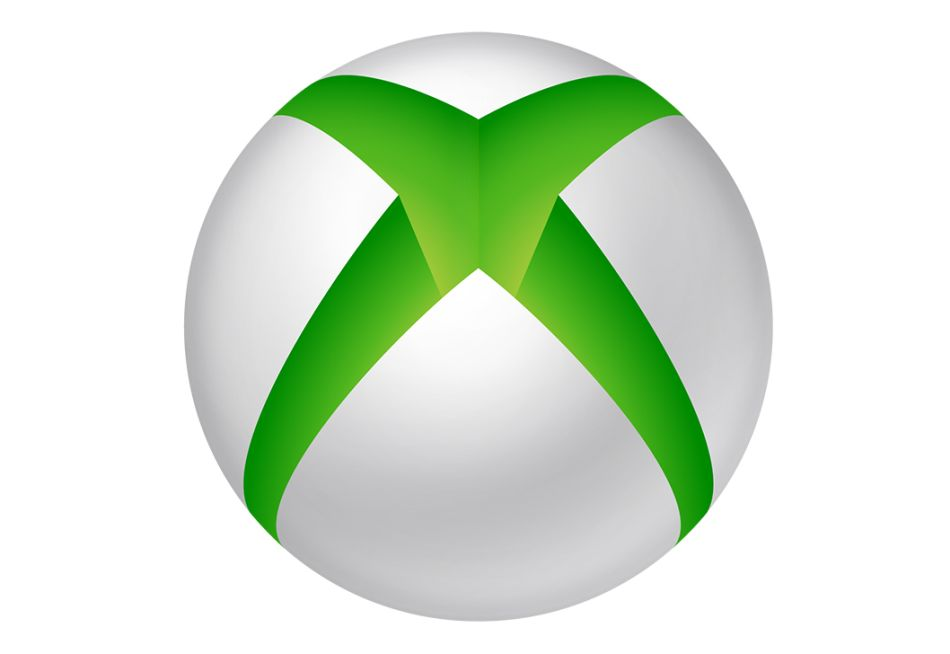 Xbox may allow its new studios to create multiplatform games - VG247