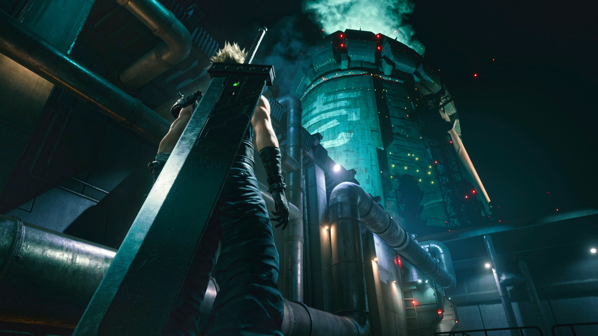 , With PS5 and Xbox Scarlett on the horizon, promises of long-term game support ring hollow