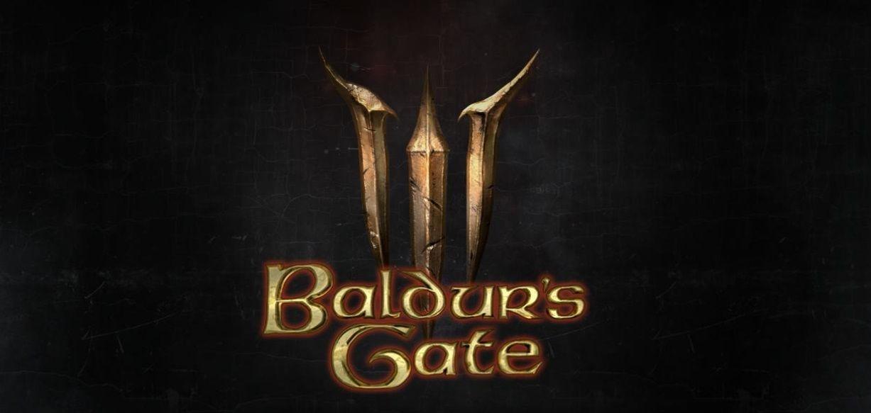 Baldur S Gate 3 Teases A February Reveal Vg247