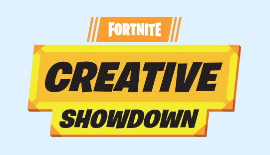 , Fortnite: Summer Block Party introduces new Creative Showdown and the celebrity Pro-Am returns, AllYourGames.com, AllYourGames.com