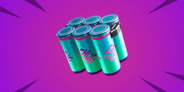 , Fortnite v9.30 update adds Chug Splash item to Battle Royale and new Prop Hunt mode to Creative, AllYourGames.com, AllYourGames.com