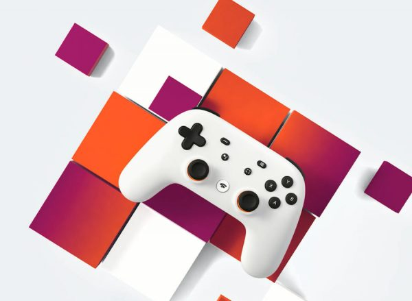 Google Stadia is the future of gaming, whether you like it or not