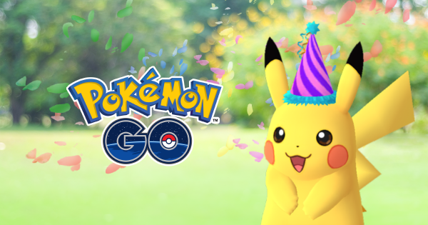 August was Pokemon Go's best month since the heyday of summer 2016, Classic revives World of Warcraft revenue – report