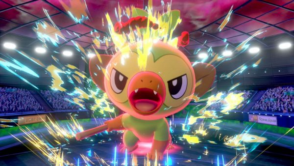 Pokemon Sword and Shield New Pokemon: every new addition to the Pokedex listed
