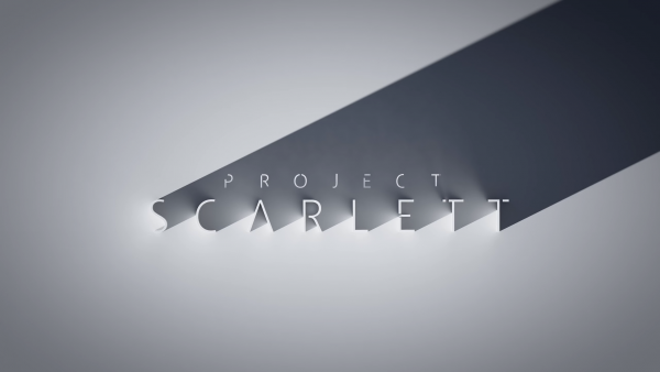 Microsoft won't repeat Xbox One launch mistakes with Scarlett, says Spencer