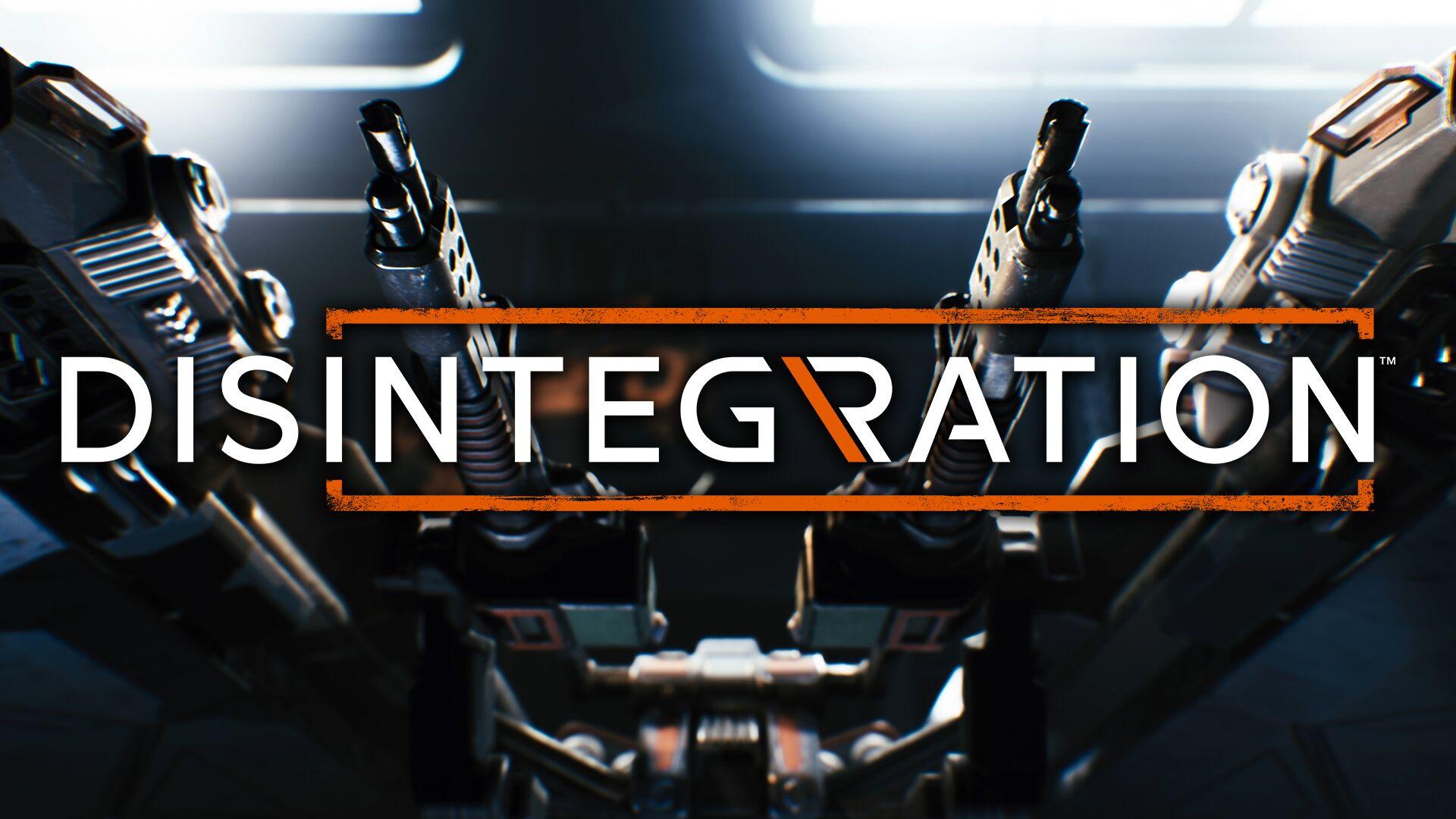 Halo co-creator Marcus Lehto reveals new shooter Disintegration - VG247