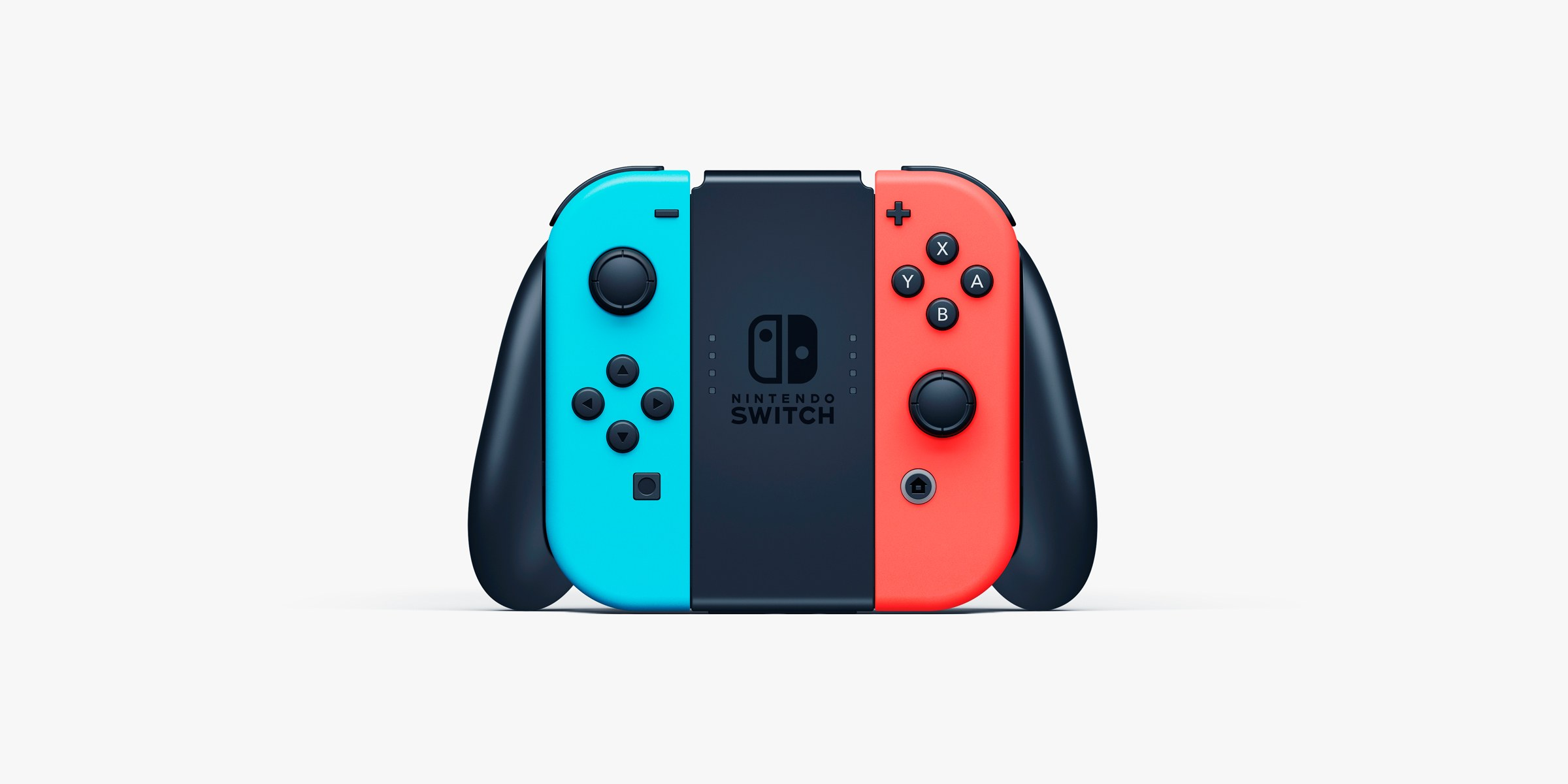 Nintendo Switch Prime Day 2019