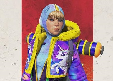 Twitch Prime members get two Apex Legends skins to celebrate Season