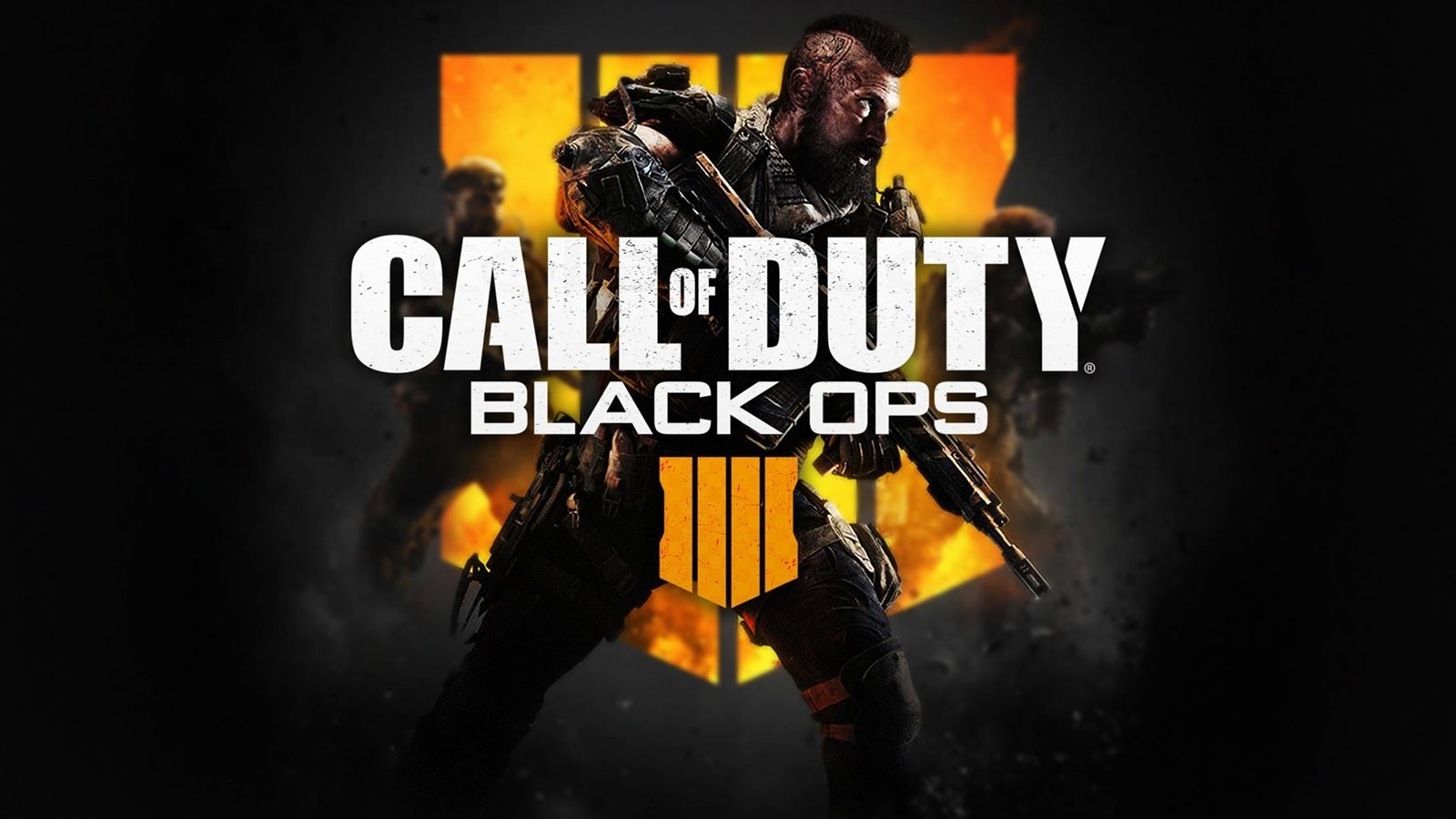 Black Ops 4 patch tunes Stingray and Reaver across multiplayer, Blackout and Zombies
