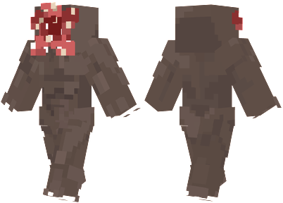 The best Minecraft skins you can download right now - VG247