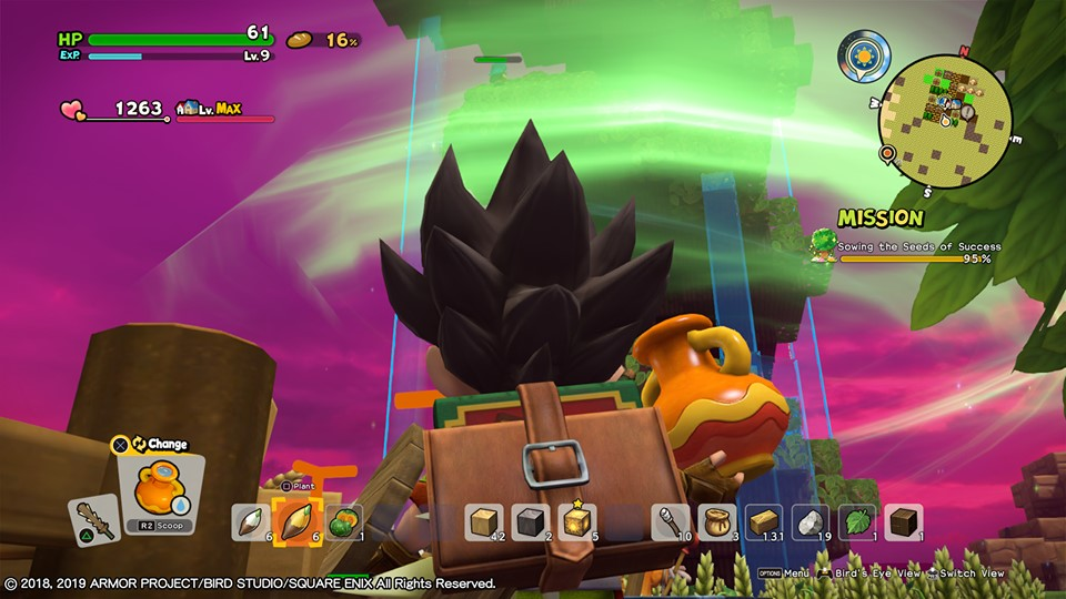 Dragon Quest Builders 2 Room And Set Recipe Guide Dragon quest builders 2 set recipes. dragon quest builders 2 room and set
