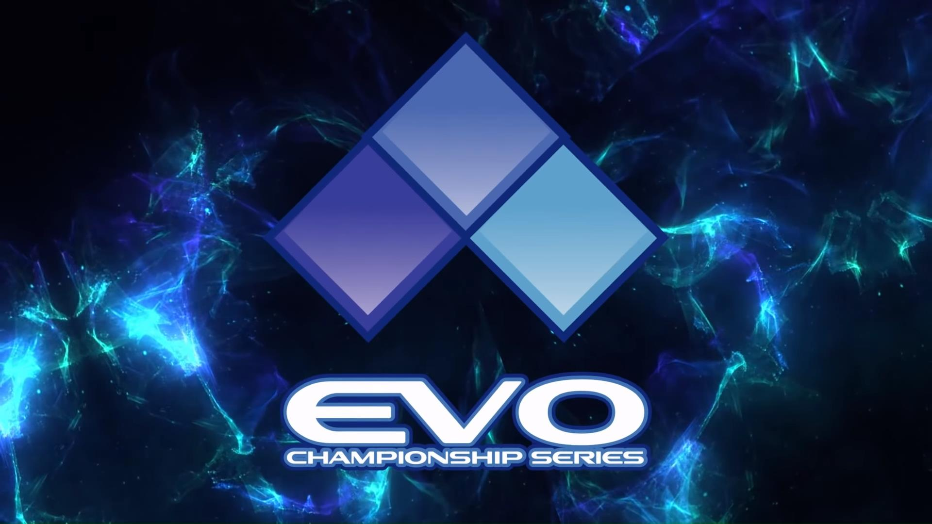 Evo 19: here's every winner, and footage of every finals match-up