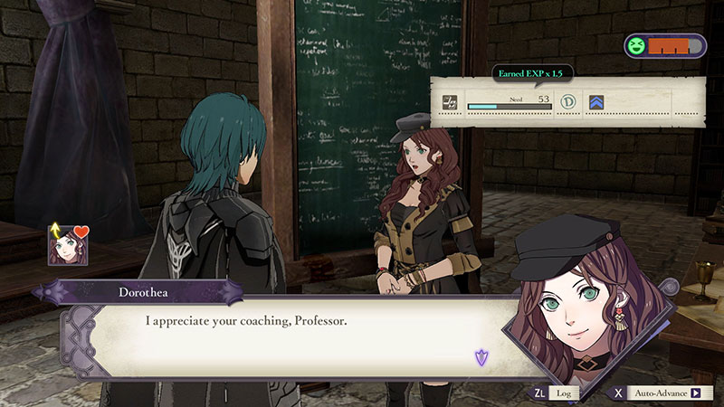 Fire Emblem: Three Houses character recruitment guide: how