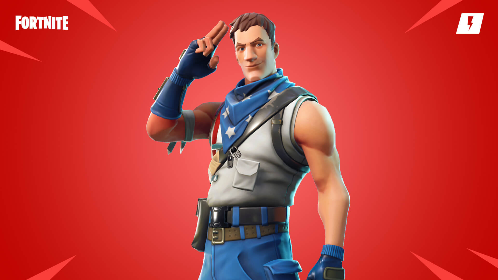 , Fortnite gets new Drum Shotgun in round 2 of the v9.30 Content Update, AllYourGames.com, AllYourGames.com