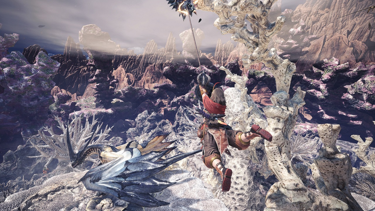 Monster Hunter World, Assassin's Creed Odyssey and GTA 5 all cheap in the Green Man Gaming Summer Sale - VG247