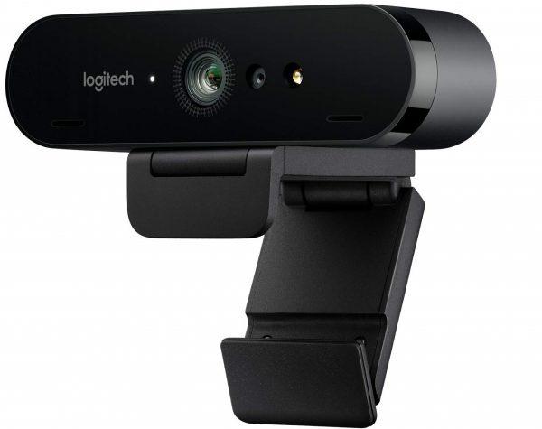Prime Day Webcam