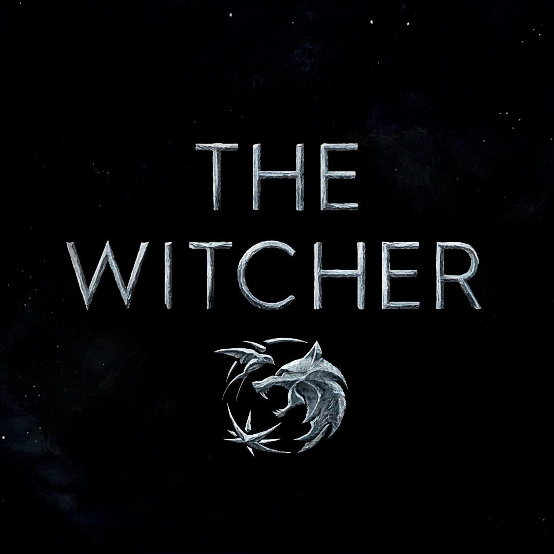 The Witcher 3 Netflix Series Releases First Look at Geralt, Ciri, & Yennifer