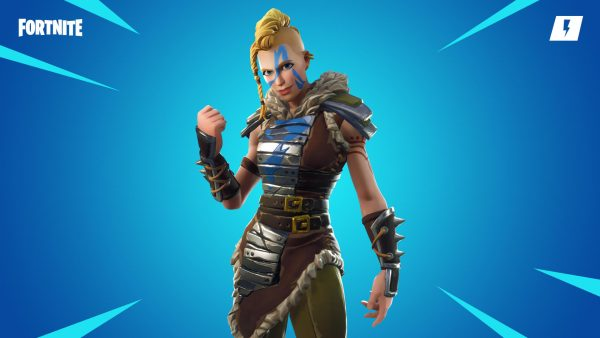 , Fortnite v10.10 update adds Retail Row Rift Zone and World Run LTM, AllYourGames.com, AllYourGames.com