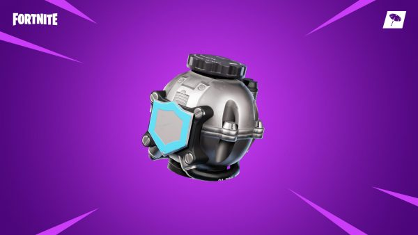 , Fortnite v10.20 update adds Borderlands 3 Mayhem crossover, Pandora Rift Zone and Shield Bubble item, AllYourGames.com, AllYourGames.com