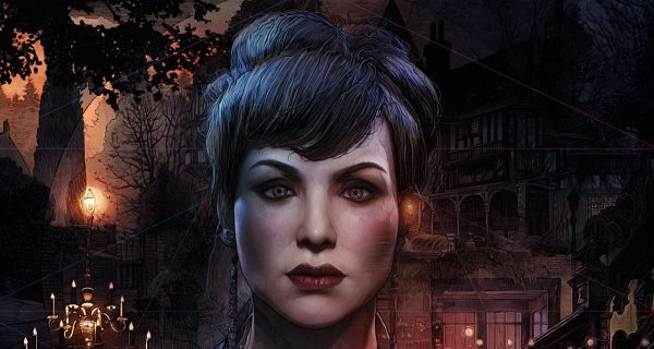 Vampire: The Masquerade – Bloodlines 2 introduces the first faction: the Pioneers