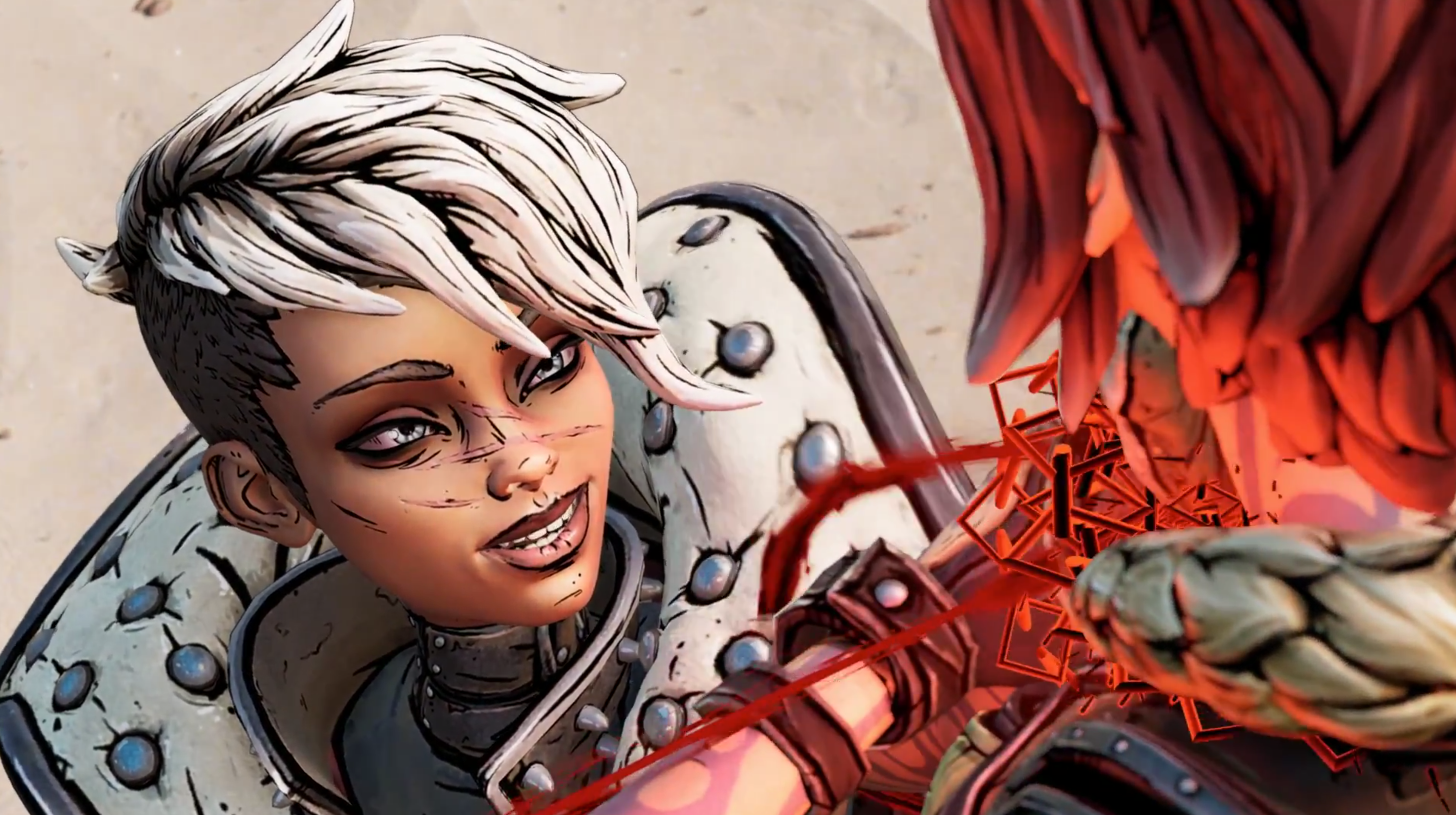 Borderlands 3 Launches with Denuvo Anti-Tamper DRM - VG247