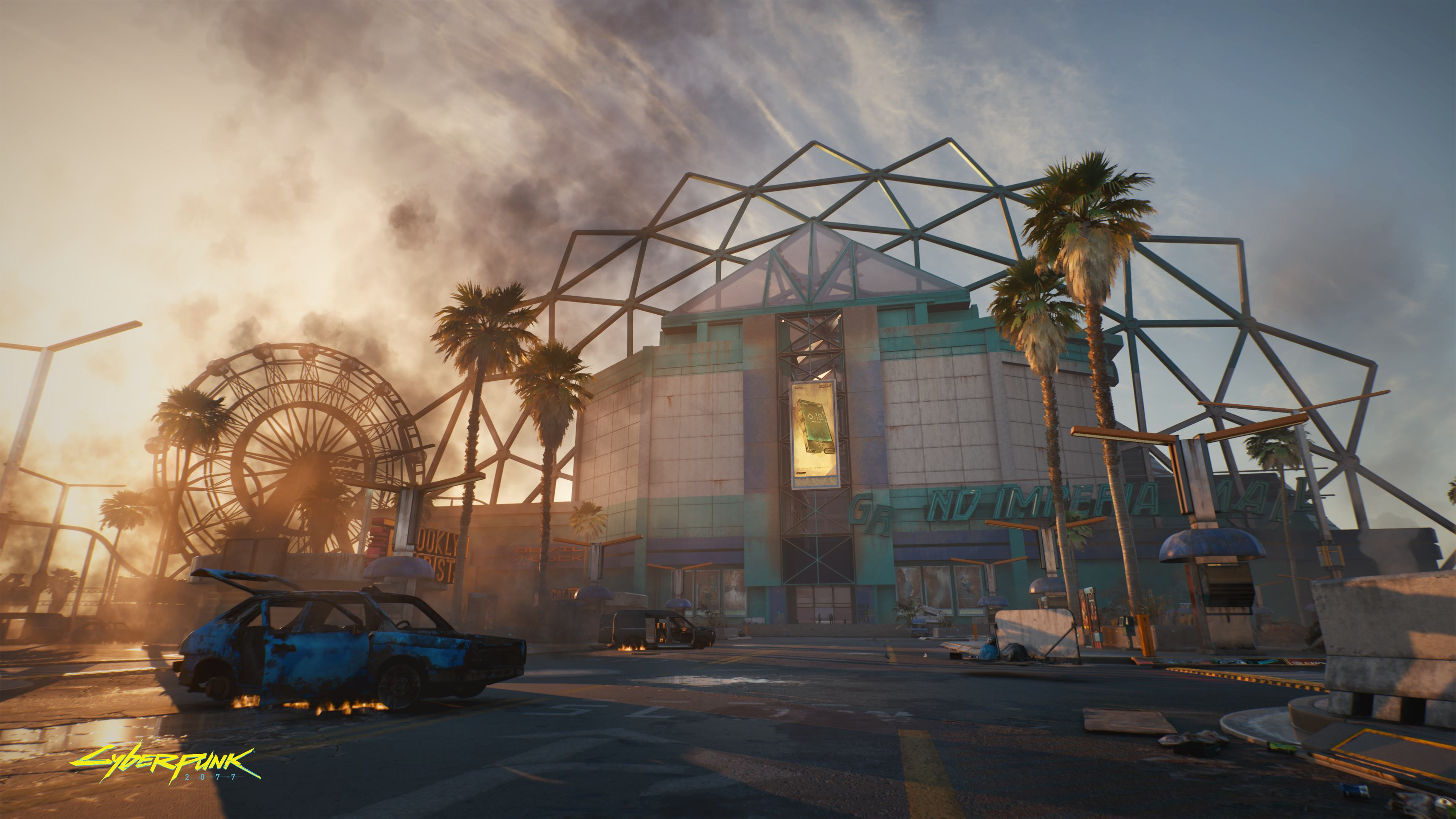 cyberpunk-2077-gamescom-2019-building