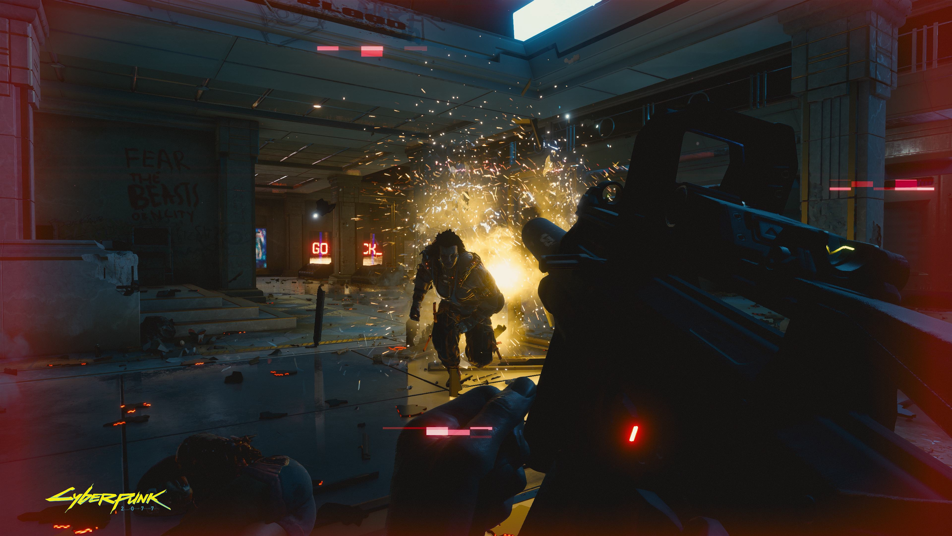 cyberpunk-2077-gamescom-2019-combat