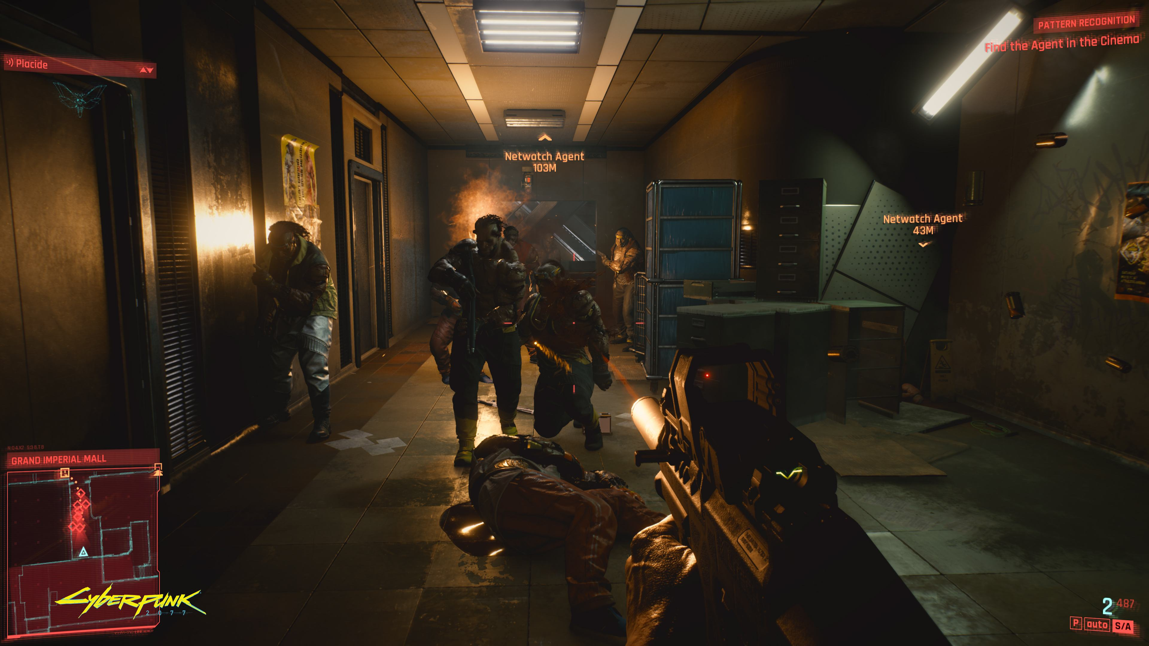 cyberpunk-2077-gamescom-2019-combat-elevator