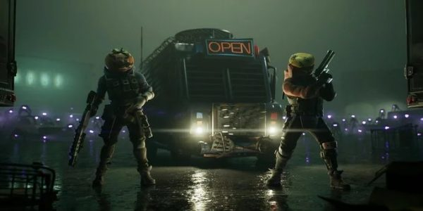 , Fortnite Season 10 – hidden Battle Star locations