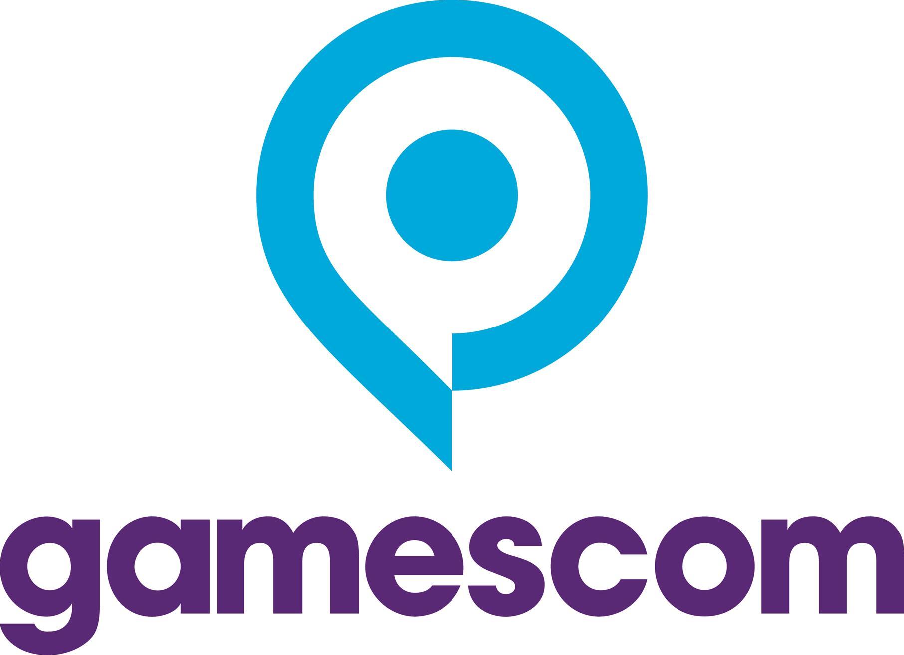Gamescom 2020 organizará 'al menos' un evento digital en agosto 39
