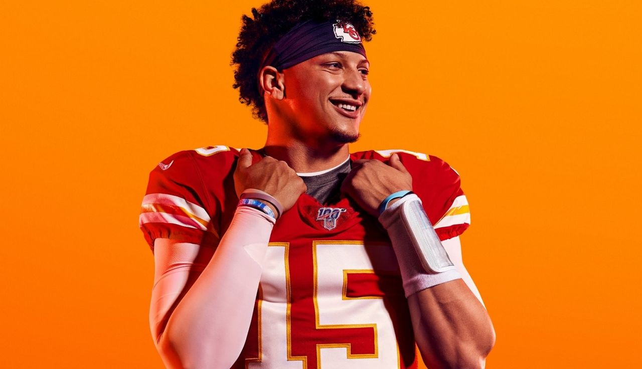 Madden 20 reviews round-up, get all the scores here