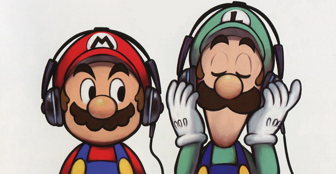Nintendo drops the hammer on YouTube music rippers, hitting popular channels hard - VG247