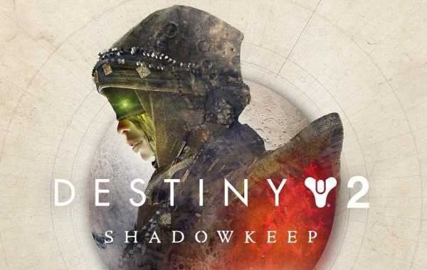 Destiny 2: Shadowkeep and New Light Delayed Two Weeks by Bungie